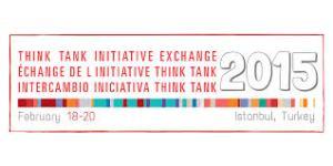 TTIX logo2