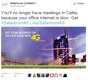 Safaricomm 4G.jpg