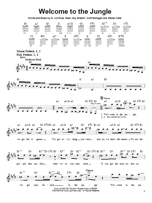 jungle_sheetmusic